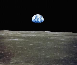 Ir a Ciencia para Niños NASA