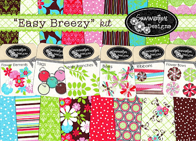 http://summertimedesigns.blogspot.com/2009/05/easy-breezy-kit.html
