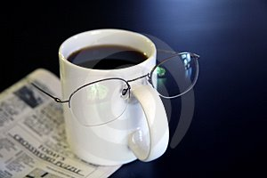 [cafe-lentes.bmp]