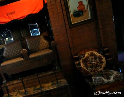 Write Place Write Chick Fmtso Chairs