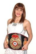 Marcela Tigresa Acuña