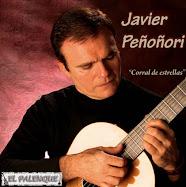 Javier Peñoñori