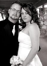 Crista & Matthew