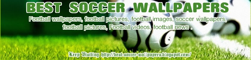 best soccer wallpapers|fc wallpapers|college football|football clubs|football schedule
