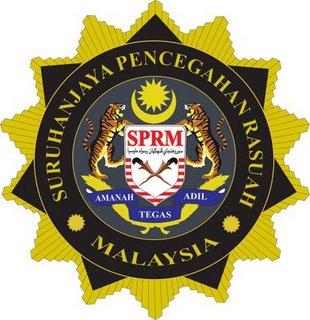 [logo-SPRM.jpg]
