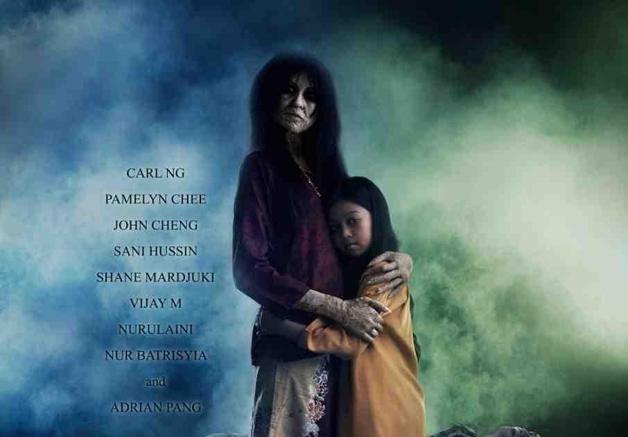 Download Film Indonesia Pulau Hantu 2 Gratis - Download Film Indonesia