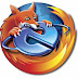 Cara Hack Mozilla Firefox Supaya Cepat & Maksimal