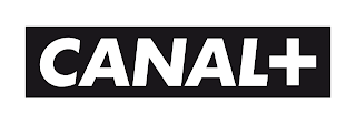 canal + , canal plus , la liga española , la liga , futbol , canal mas , en vivo , hd, en vivo, online, ver por internet