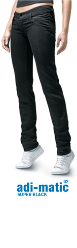 [adidas+kot.jpg]