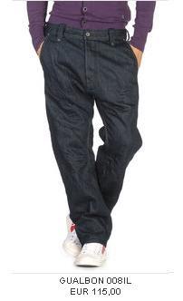 2010 Diesel Erkek Kot Pantolon Modelleri ve Fiyatları