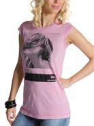 2010 Lee Bayan Tshirt Modelleri