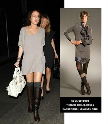 victoria beckham casual outfits. casual, sienna miller