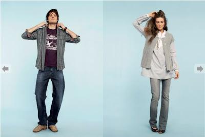 mavi5 - Mavi Jeans kotlar Ceketler Pantolonlar G�mlekler ve fiyatlar�