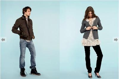 mavi4 - Mavi Jeans kotlar Ceketler Pantolonlar G�mlekler ve fiyatlar�