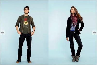 mavi33 - Mavi Jeans kotlar Ceketler Pantolonlar G�mlekler ve fiyatlar�