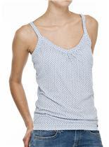 Mavi Jeans 2010 Bayan Atlet Modelleri