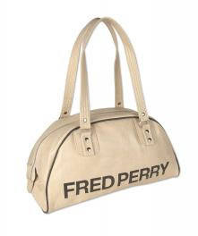 l3120 580 1 - Fred Perry 2009 [�anta Modelleri]