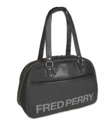 l3119 154 1 - Fred Perry 2009 [�anta Modelleri]