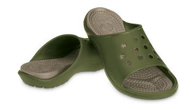n1320156160 30033625 4135 - Crocs Terlik Modelleri