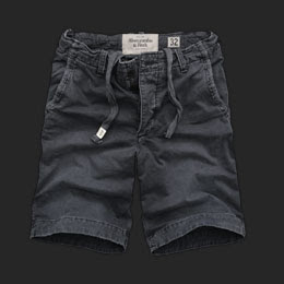 17753 02 d - Abercrombie and fitch �ortlar