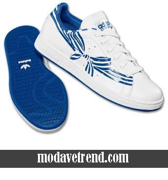 Adidas Shoes | 5, 2 >