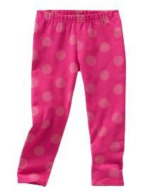 Kızlar için pijama altı modelleri