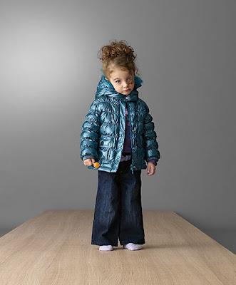 5 Ya� �ocuk giyim modelleri