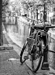 Ride away...