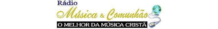 Rádio Música & Comunhão