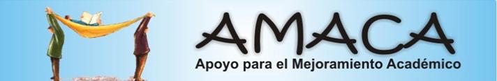 AMACA