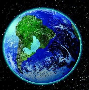 [Imagem: Aquifero_+planeta.jpg]