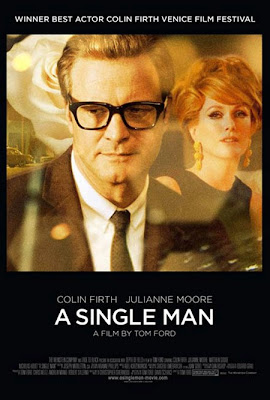 A Single Man #Film