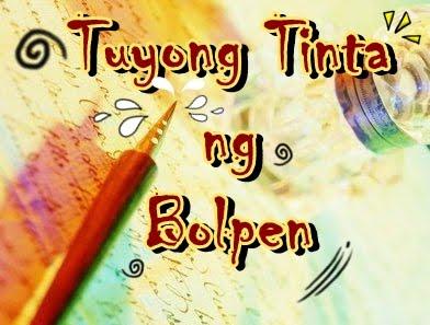Halimbawa Ng Kwentong Pabula The Qa Wiki In Tagalog - Health Talking