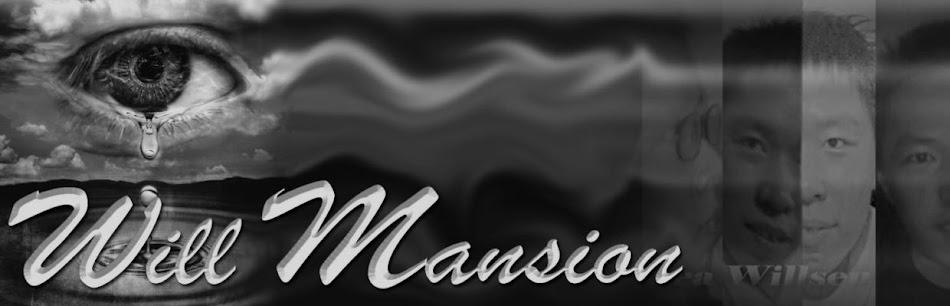 Will Mansion