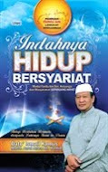 Kedai Buku