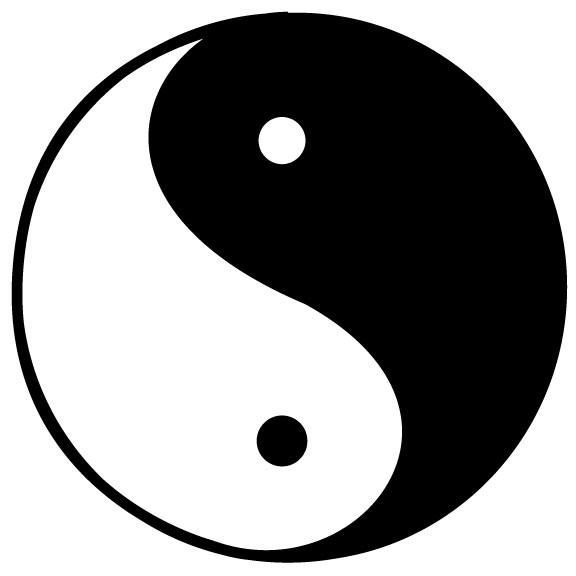 Symbols And Distribution