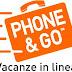 Phone&Go: presenta due nuovi programmi di crociere sul Nilo