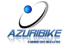 AZURIBIKE