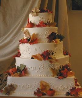 Planning Holiday Wedding Decoration Design Ideas