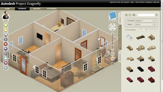 online home design software to draw home design