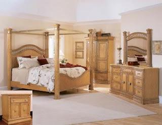 Modern Furnitures: Modern Design Ashley home furniture Decoration