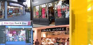 New Famous Design Home Decor Shopping