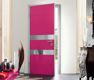 Modern Exterior Door on Interior And Exterior Doors Modern Design Decorate Jpg