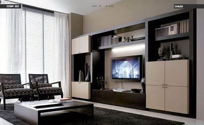 beige brown livingroom decoration