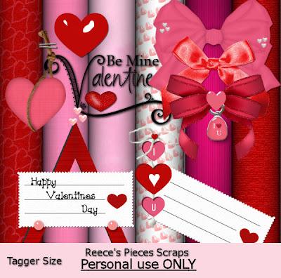 http://reecesscraps.blogspot.com