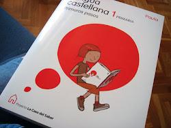 Lengua Castellana 1