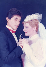 Agustin &amp; Pam