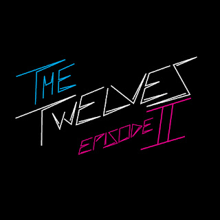 The Twelves mixtape