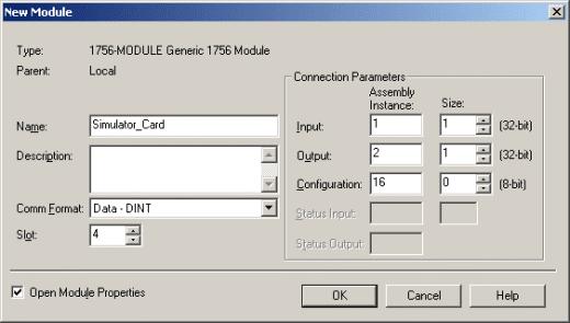 how to make emulator full screen
