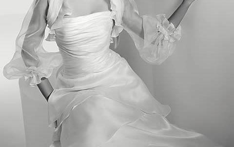 catalogo de vestidos de novia. catálogo de vestidos
